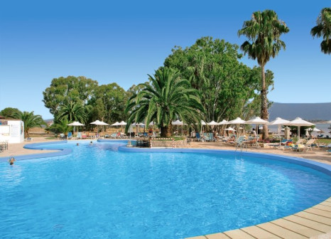 Hotel TUI FAMILY LIFE Kerkyra Golf in Korfu - Bild von 5vorFlug