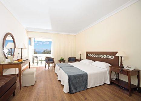 Hotel TUI FAMILY LIFE Kerkyra Golf 26 Bewertungen - Bild von 5vorFlug