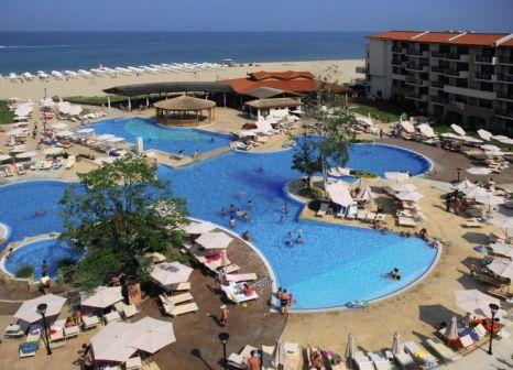 HVD Club Hotel Miramar 451 Bewertungen - Bild von 5vorFlug