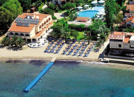 Hotel Dogan Paradise Beach günstig bei weg.de buchen - Bild von 5vorFlug