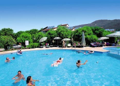 Hotel Dogan Paradise Beach 87 Bewertungen - Bild von 5vorFlug