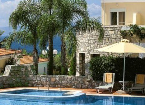 Hotel Akti Taygetos 27 Bewertungen - Bild von 5vorFlug