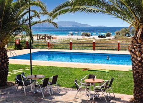 Hotel St. Nicholas 79 Bewertungen - Bild von 5vorFlug
