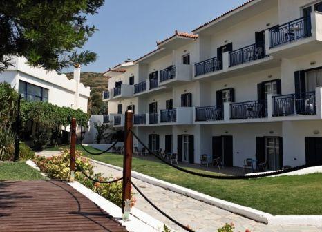 Hotel St. Nicholas günstig bei weg.de buchen - Bild von 5vorFlug