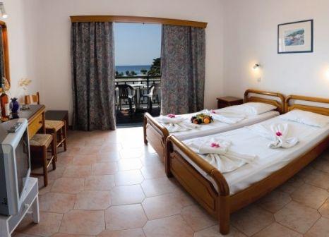 Hotelzimmer im Hotel St. Nicholas günstig bei weg.de