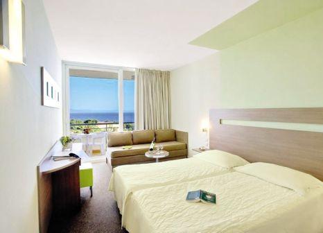 Miramar Sunny Hotel by Valamar günstig bei weg.de buchen - Bild von 5vorFlug