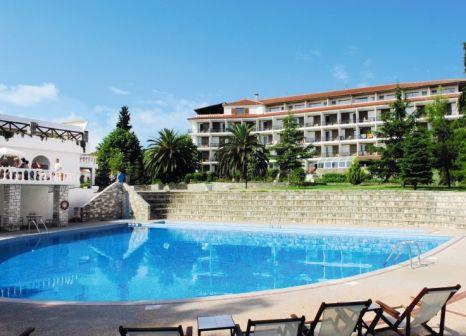 Alexander the Great Beach Hotel 291 Bewertungen - Bild von 5vorFlug