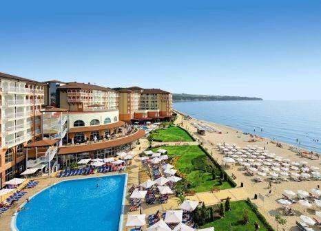 Hotel Sol Luna Bay Resort günstig bei weg.de buchen - Bild von 5vorFlug
