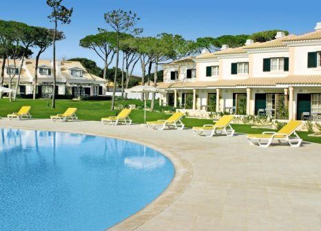 Hotel Vila Bicuda in Region Lissabon und Setúbal - Bild von 5vorFlug