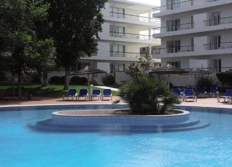Hotel Marina Club Lagos Resort 45 Bewertungen - Bild von 5vorFlug