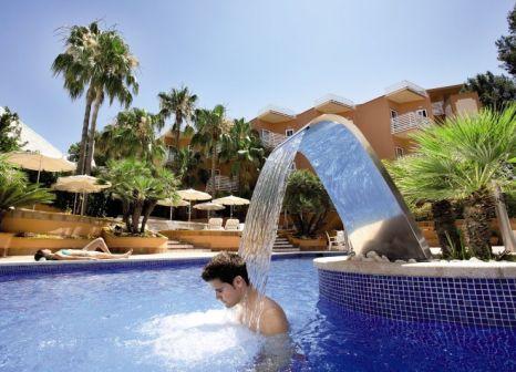 allsun Hotel Paguera in Mallorca - Bild von 5vorFlug