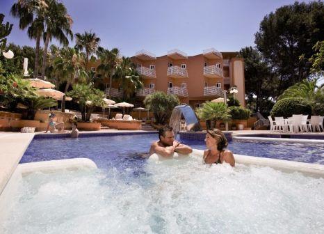 allsun Hotel Paguera 202 Bewertungen - Bild von 5vorFlug