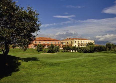 Hotel Il Picciolo Etna Golf Resort & Golf günstig bei weg.de buchen - Bild von 5vorFlug