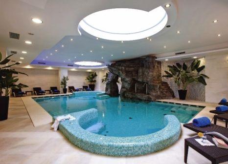 Hotel Il Picciolo Etna Golf Resort & Golf 15 Bewertungen - Bild von 5vorFlug