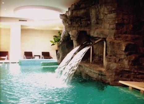 Hotel Il Picciolo Etna Golf Resort & Golf in Sizilien - Bild von 5vorFlug
