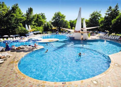 Hotel PrimaSol Ralitsa Aqua Club 87 Bewertungen - Bild von 5vorFlug