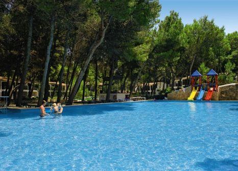Sol Parc Aparthotel in Menorca - Bild von 5vorFlug