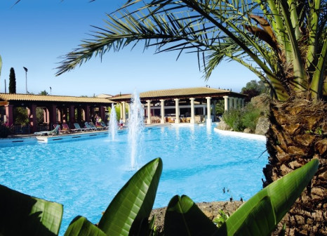 Hotel Louis Corcyra Beach in Korfu - Bild von 5vorFlug