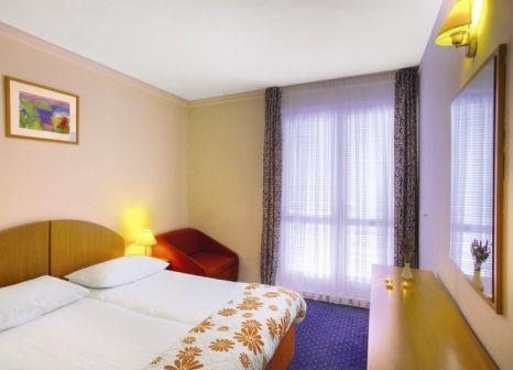 Amadria Park Hotel Andrija günstig bei weg.de buchen - Bild von 5vorFlug
