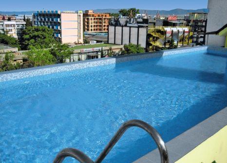 MPM Hotel Royal Central 79 Bewertungen - Bild von 5vorFlug
