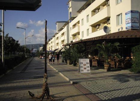 MPM Hotel Royal Central in Bulgarische Riviera Süden (Burgas) - Bild von 5vorFlug