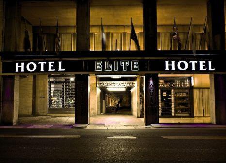 Hotel Grand Elite günstig bei weg.de buchen - Bild von 5vorFlug