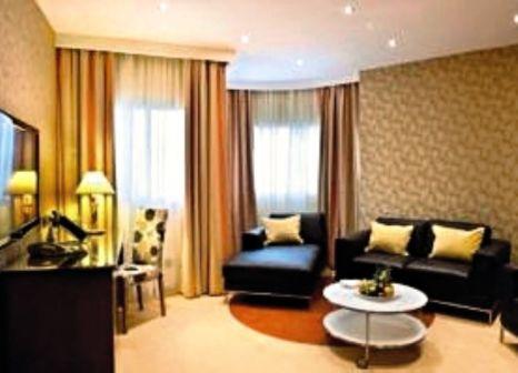 Hotel Dubrovnik günstig bei weg.de buchen - Bild von 5vorFlug