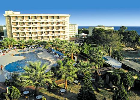 Hotel Aska Bayview Resort günstig bei weg.de buchen - Bild von 5vorFlug