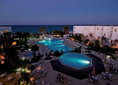 Hotel Thalassa Mahdia günstig bei weg.de buchen - Bild von 5vorFlug