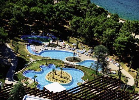 Hotel Niko günstig bei weg.de buchen - Bild von 5vorFlug