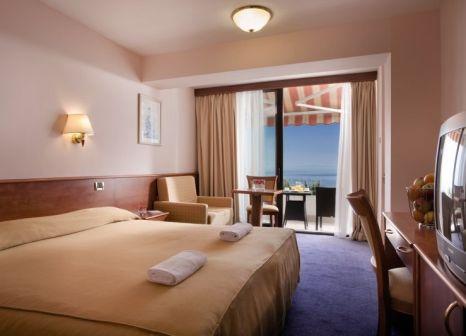 Hotelzimmer im Remisens Hotel Admiral günstig bei weg.de