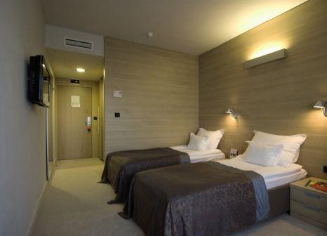Hotelzimmer im Hotel Olympia günstig bei weg.de