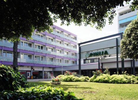 Hotel Pinija günstig bei weg.de buchen - Bild von 5vorFlug