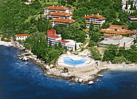 Hotel Villas Plat 4 Bewertungen - Bild von 5vorFlug