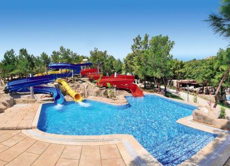 Hotel Bodrum Park Resort in Halbinsel Bodrum - Bild von 5vorFlug