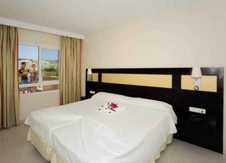 Hotel Illot Suites & Spa in Mallorca - Bild von 5vorFlug