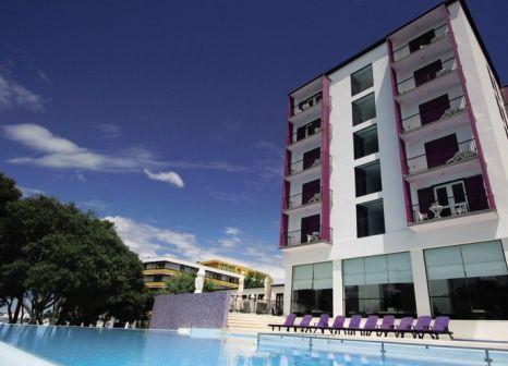 Hotel Adriatic günstig bei weg.de buchen - Bild von 5vorFlug