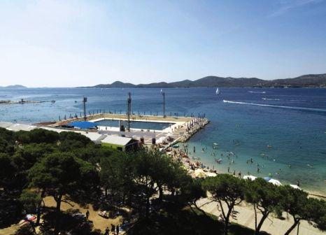 Hotel Adriatic 13 Bewertungen - Bild von 5vorFlug