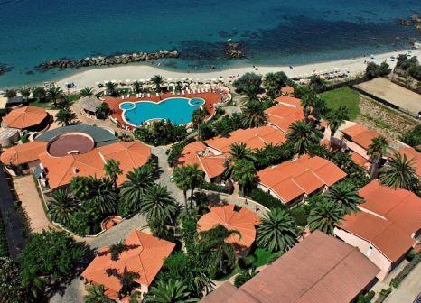 Hotel Cala di Volpe günstig bei weg.de buchen - Bild von 5vorFlug