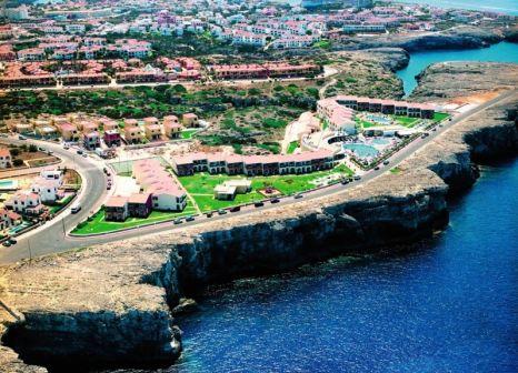 RV Hotel Sea Club Menorca günstig bei weg.de buchen - Bild von 5vorFlug