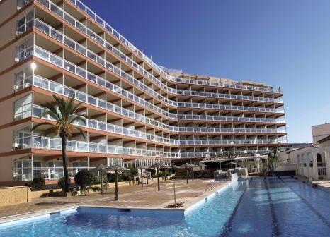 Hotel Pierre & Vacances Apartamentos Mallorca Deya in Mallorca - Bild von 5vorFlug