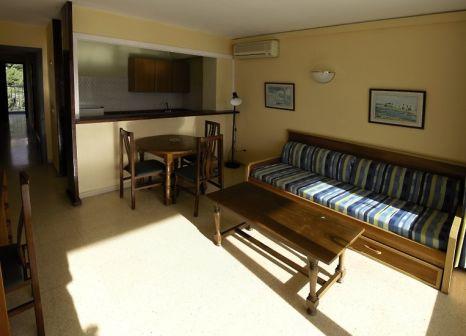 Hotelzimmer im Pierre & Vacances Apartamentos Mallorca Deya günstig bei weg.de