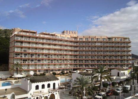 Hotel Pierre & Vacances Apartamentos Mallorca Deya 60 Bewertungen - Bild von 5vorFlug