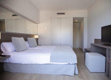 Hotelzimmer im Be Live Experience Costa Palma günstig bei weg.de