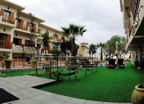 Kalyves Beach Hotel in Kreta - Bild von 5vorFlug
