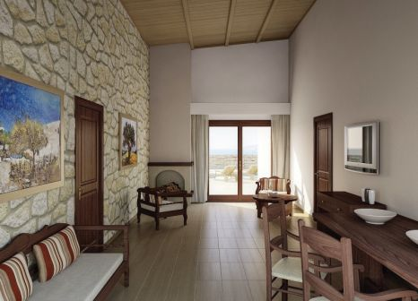 Hotel Filion Suites Resort & Spa in Kreta - Bild von 5vorFlug