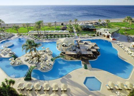 Hotel Rodos Palladium Leisure & Wellness in Rhodos - Bild von 5vorFlug