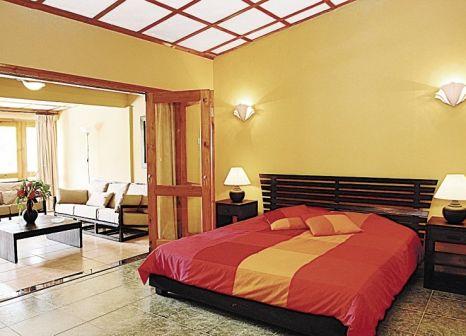 Hotelzimmer im South Point Chalets günstig bei weg.de