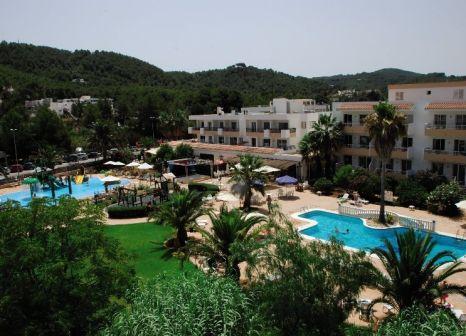 Hotel Balansat Resort in Ibiza - Bild von 5vorFlug