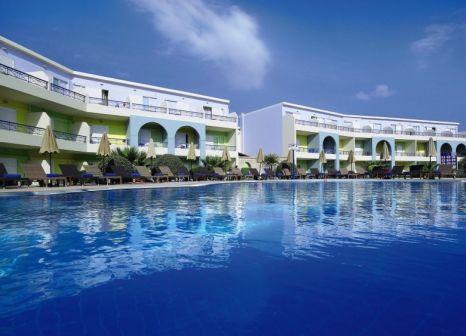 Hotel Mythos Palace Resort & Spa günstig bei weg.de buchen - Bild von 5vorFlug